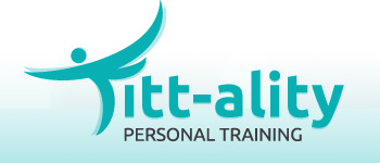 Fitt-ality